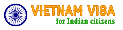 Trust site Vietnam Visa On Arrival